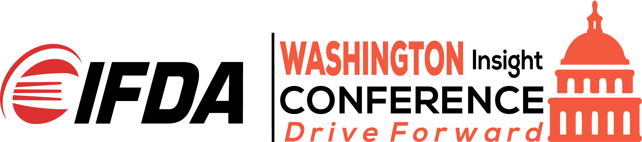 2019 IFDA Washington Insight Conference