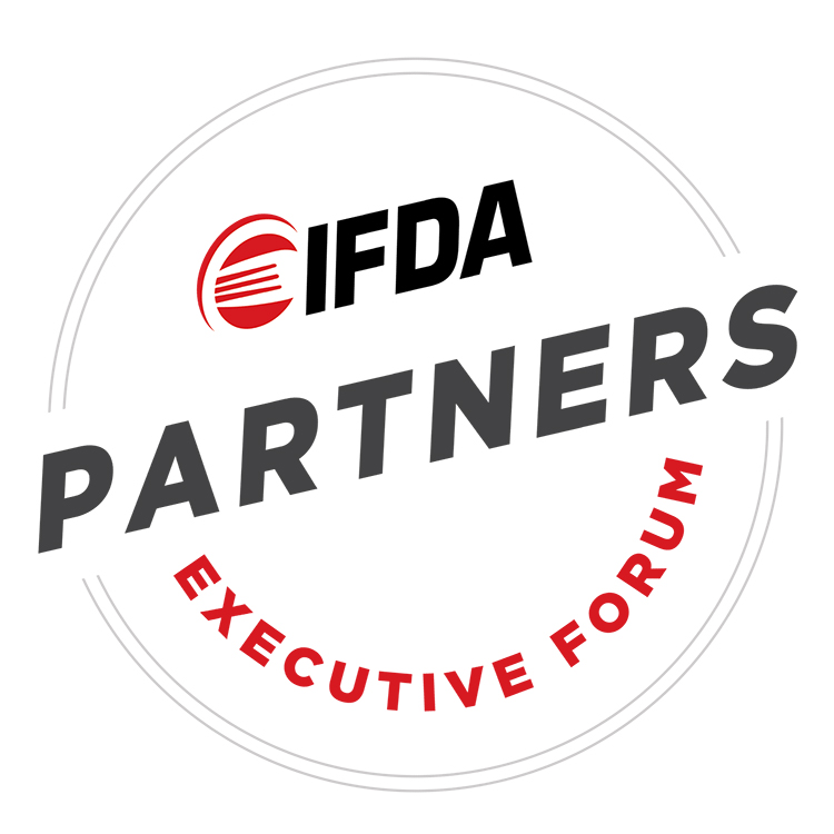 2020 IFDA Partners Executive Forum - Distributors